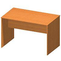 TEMPO KONDELA Zasadací stôl, čerešňa, TEMPO ASISTENT NEW 021 ZA