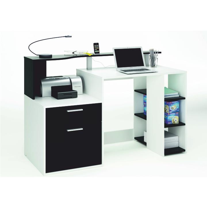 1edeb4b17e9b TEMPO KONDELA PC stôl
